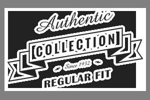 l-authentic