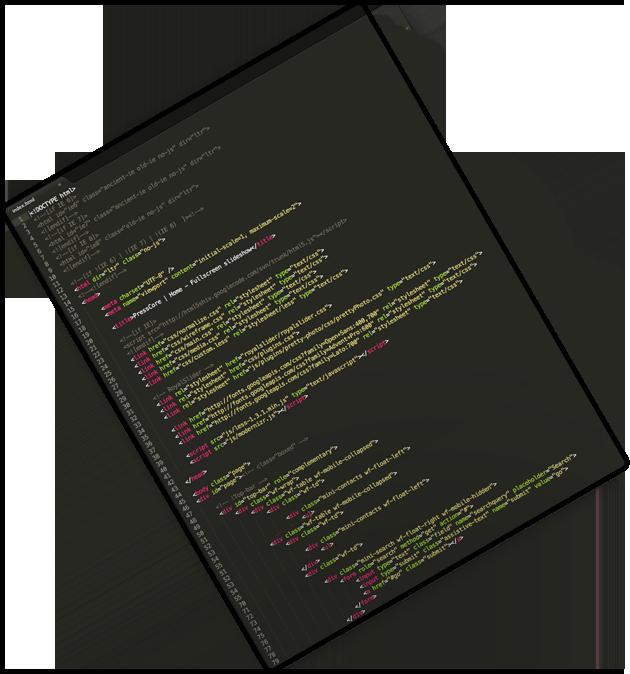 scr-code.png